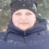 Светлана, 39, г.Омск