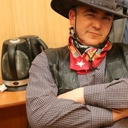 Сергей 50 Якутск