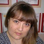 Татьяна 42 Павлоградка