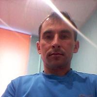 алексей, 39 лет, Рыбы, Завьялово