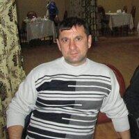Sem, 41 год, Стрелец, Калуга