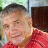 сергей, 58, г.Крымск