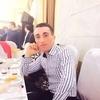 HARUT, 28, г.Ереван