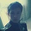 Дмитрий, 23, г.Барнаул