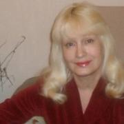 Елена 60 лет (Скорпион) Бендеры