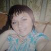 Светлана, 37, г.Ногинск