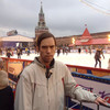 Антон, 38, г.Рыльск