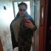 Darya, 33, Chernigovka