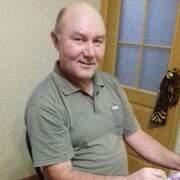 Якупов Асгат Ханнанов 64 Туймазы