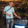 Александр, 35, г.Петрозаводск
