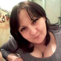 Александра, 21 год, Дева, Краснодар