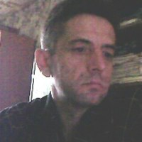 cosha35, 50 лет, Стрелец, Александров