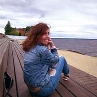 Наталья, 36 лет, Овен, Екатеринбург