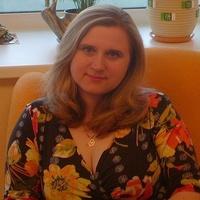 Мария, 38 лет, Овен, Богородск