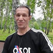 Влад 45 лет (Рак) Новосибирск