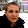 Андрей, 27, г.Каховка