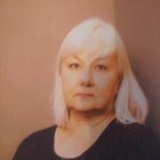 Ольга 58 Кемерово
