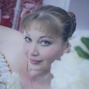 Наталья 36 Нижневартовск