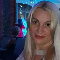 Людмила, 42 года, Водолей, Красноярск