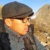 Bek, 38, г.Бишкек