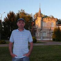 АРТУР, 53 года, Овен, Белгород