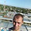 Олександр, 29, г.Ерки