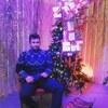 Михаил, 24, г.Пльзень