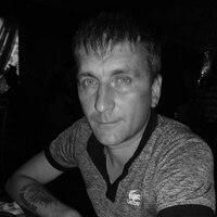 Андрей, 42 года, Рыбы, Северодвинск