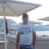 Sadyk, 41, г.Бурса