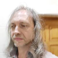 Alexandr, 41 год, Лев, Москва