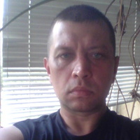 сергей, 43 года, Весы, Санкт-Петербург