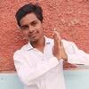 Ashfaq shaikh, 19, Пандхарпур