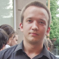 Dmitry, 30 лет, Близнецы, Нижний Новгород