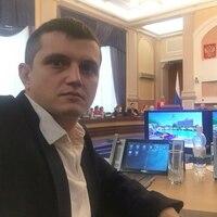 Артем, 35 лет, Близнецы, Киев