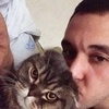 Руслан, 27, г.Нальчик
