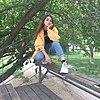 Elizaveta 🌸, 17, Budva