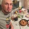 Владимир, 30, г.Ижевск