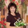 Елена, 48, г.Мариуполь