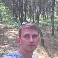 Андрей, 31 год, Весы, Луцк