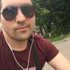 Арсен, 30, г.Люберцы