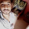 jay, 20, г.Ахмадабад