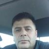 Руслан, 42, г.Химки