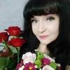Светлана, 42, г.Белгород
