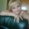 Алена, 46, г.Афипский