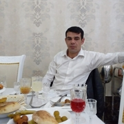 Surxay 34 Баку