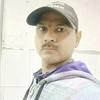 Sanjay Panday, 34, г.Gurgaon