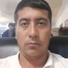 AHMAD, 28, г.Оренбург
