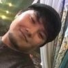 Нурсултан, 23, г.Бишкек