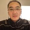 Наоки, 52, г.Иокогама