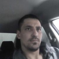 pavel, 33 года, Лев, Москва